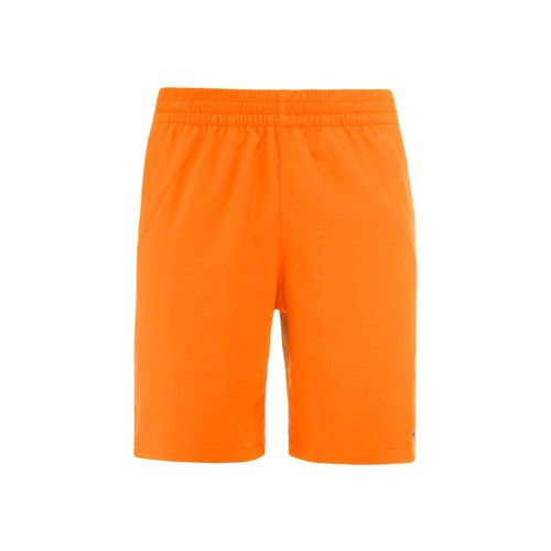 HEAD Club Bermuda Shorts Boys - Orange