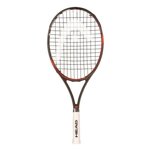 HEAD Prestige Mini Racket Gift