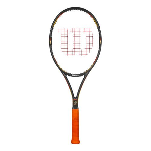 Wilson Pro Staff Classic 6.1 25th Anniversary Tour Racket