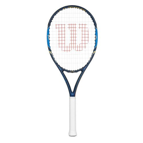 Wilson Ultra 103S Tour Racket
