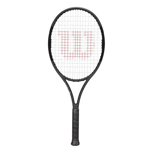 Wilson Pro Staff 26 Junior Racket 2016