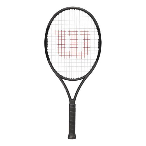 Wilson Pro Staff 25 Junior Racket 2016