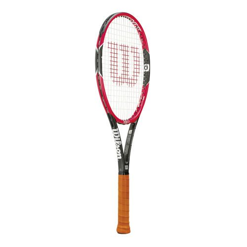 Wilson Pro Staff RF97 (Autograph) Used Rackets