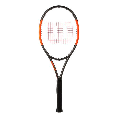 Wilson Burn 95 Countervail Tour Racket