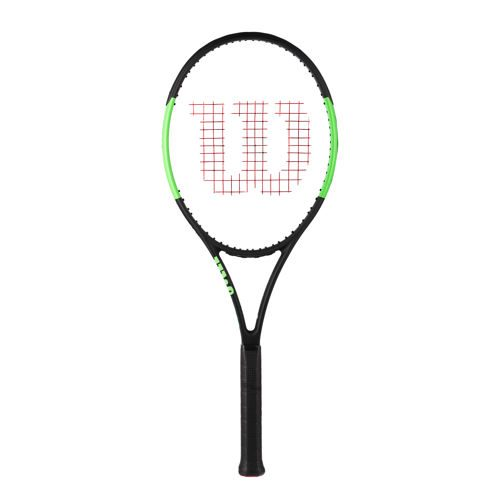 Wilson Blade SW 104 Autograph Countervail