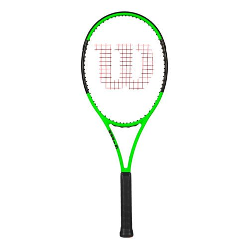 Wilson Blade 98L 16x19 Reverse Tour Racket (Limited Edition)
