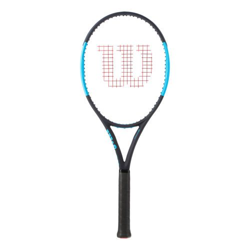 Wilson Ultra 100 Countervail Tour Racket