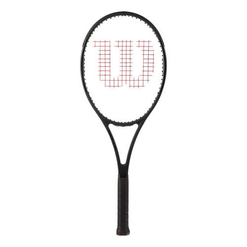 Wilson Pro Staff 97 L Countervail Tour Racket
