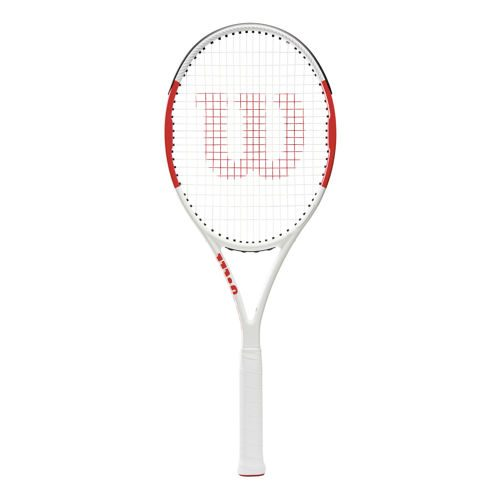 Wilson Six.One 95 18x20 Tour Racket