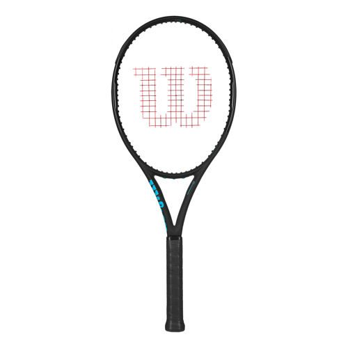 Wilson Ultra 100 Countervail Black Tour Racket