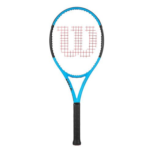 Wilson Ultra 100 Countervail Reversed Tour Racket