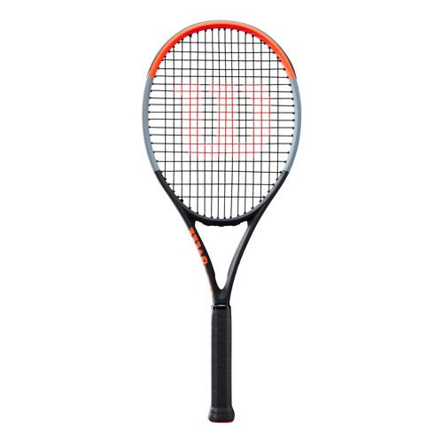 Wilson Clash 100 Tour Racket