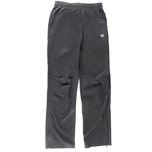 Wilson Rush Team Pant Pants Women - Grey