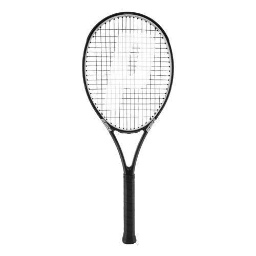 Prince Textreme Warrior 100T (unstrung)