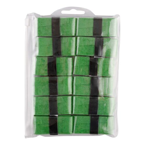 Prince DryPro 12 Pack - Green