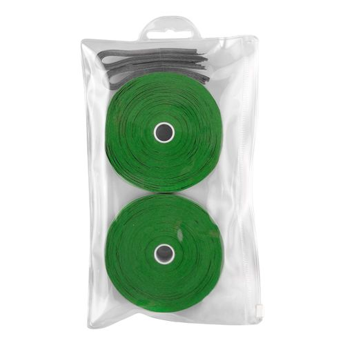 Prince DryPro 30 Pack - Green