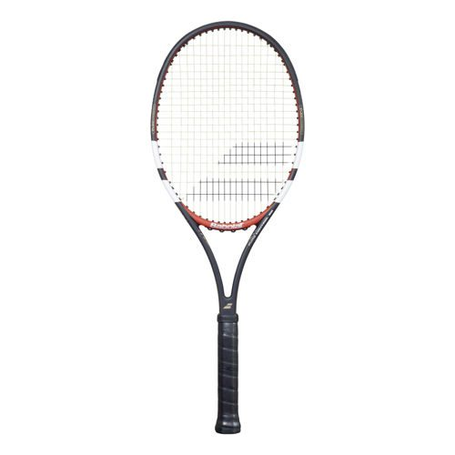 Babolat Pure Control 95 + GT