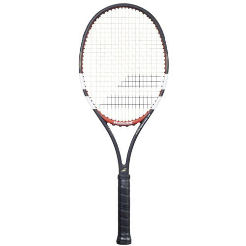 Babolat Pure Control 95 GT (strung)