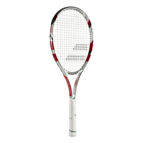 Babolat Pulsion 102 French Open