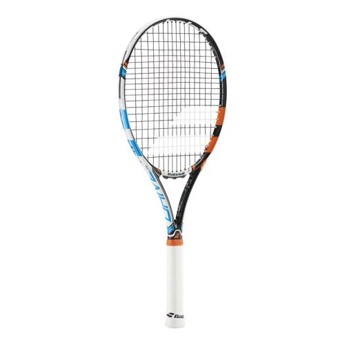 Babolat Pure Drive Lite Play (strung)