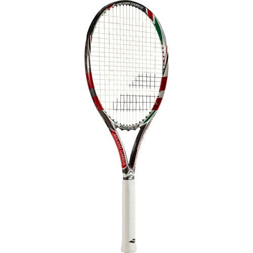 Babolat Drive Lite French Open