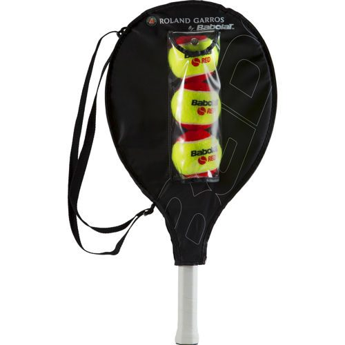 Babolat Kit French Open 21