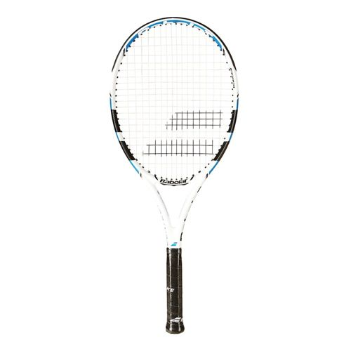 Babolat Contest Drive (strung)