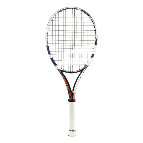 Babolat Pure Aero French Open