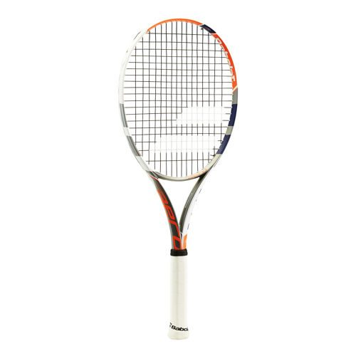 Babolat Pure Aero Lite French Open