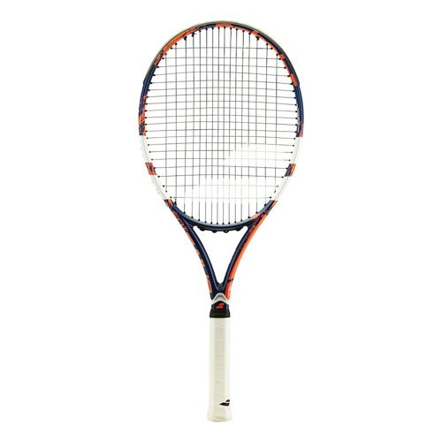 Babolat Drive 105 French Open