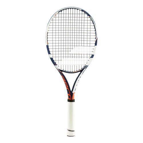 Babolat Pure Aero French Open (strung)