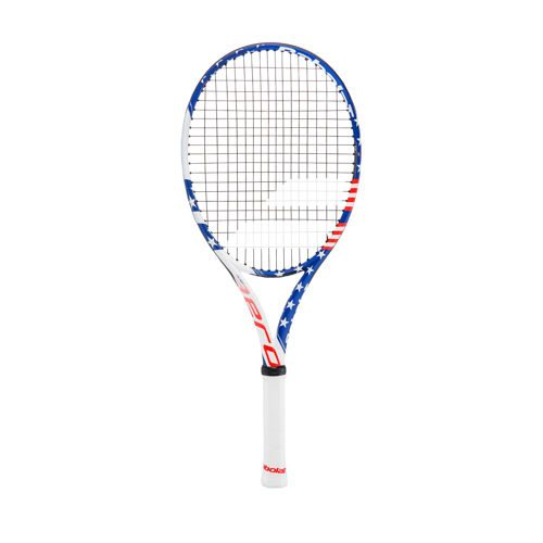 Babolat Pure Aero Stars And Stripes 26