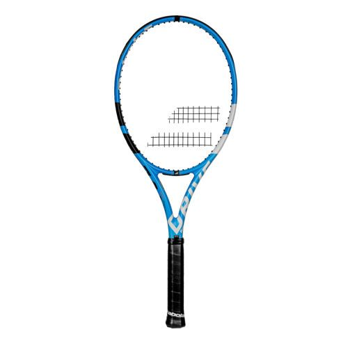 Babolat Pure Drive Tour (used)