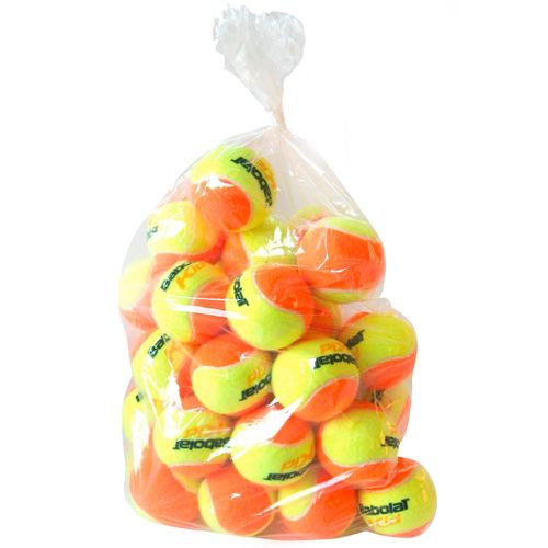 Babolat Kid Stage 2 36 Pack Refill Pack