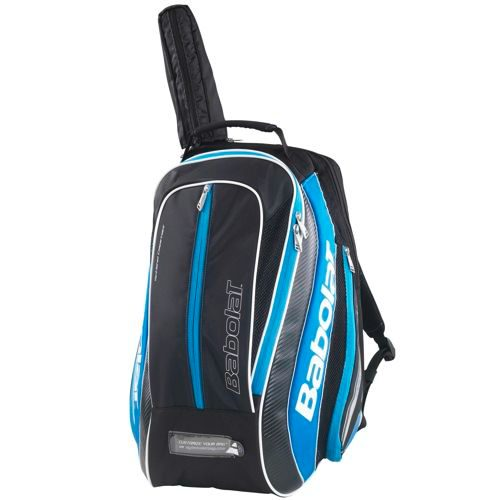 Babolat Pure Drive Backpack - Blue
