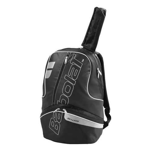 Babolat Team Line Backpack - Silver