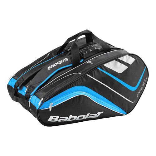 Babolat Racketholder Team Padel Padel Racket Bag - Blue