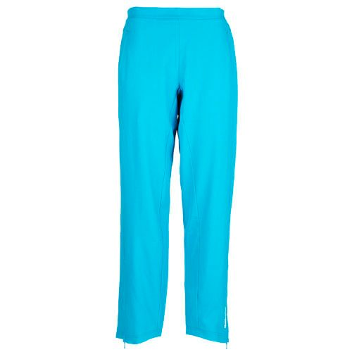 Babolat Match Core Tracksuit Pants Girls - Turquoise
