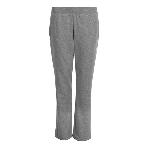 Babolat Training Basic Sweat Training Pants Girls - Grey