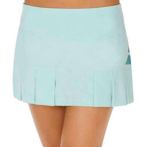 Babolat Performance Skirt Women - Light Blue