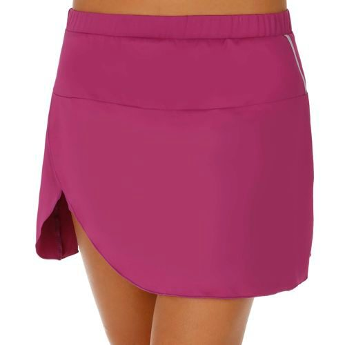 Babolat Match Core Wrap Skirt Women - Violet