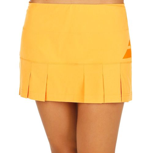 Babolat Performance Skirt Women - Orange