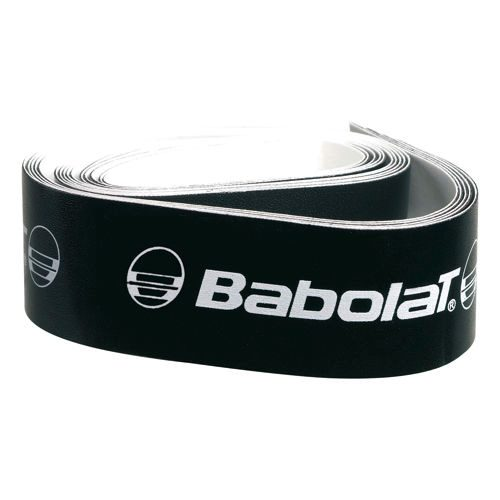 Babolat Supertape X5 Racket Saver Tape - Black