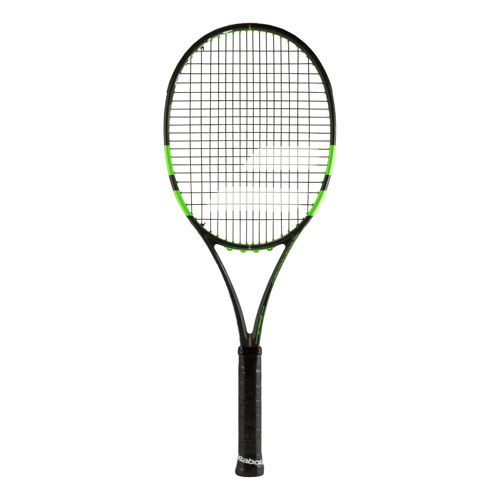 Babolat Pure Strike Mini Racket Wimbledon 2015 Gift