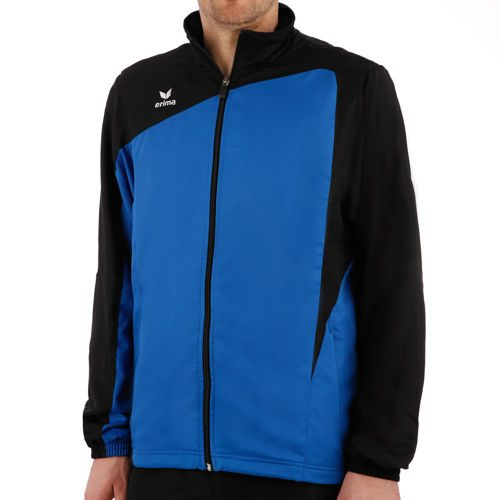 Erima Club 1900 Training Jacket Men - Blue, Black