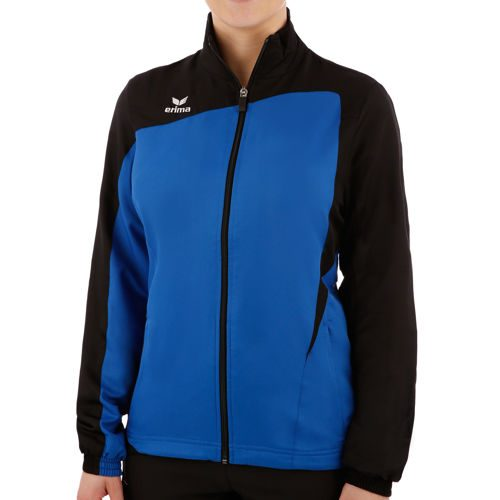 Erima Club 1900 Training Jacket Women - Blue, Black