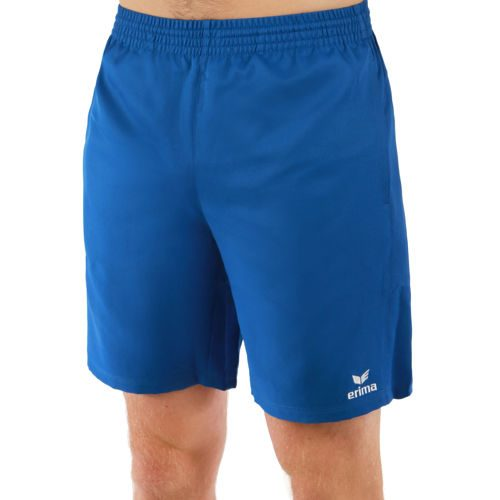 Erima Club 1900 Shorts Men - Blue