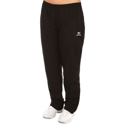 Erima Miami Pants Women - Black