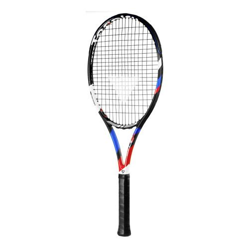 Tecnifibre Fight 315 DynaCore