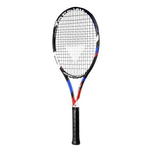 Tecnifibre Fight 305 DynaCore ATP